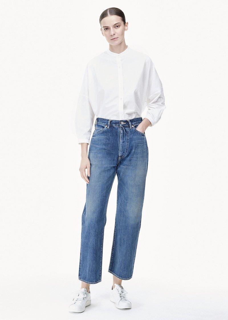 Chimala Monroe Jeans