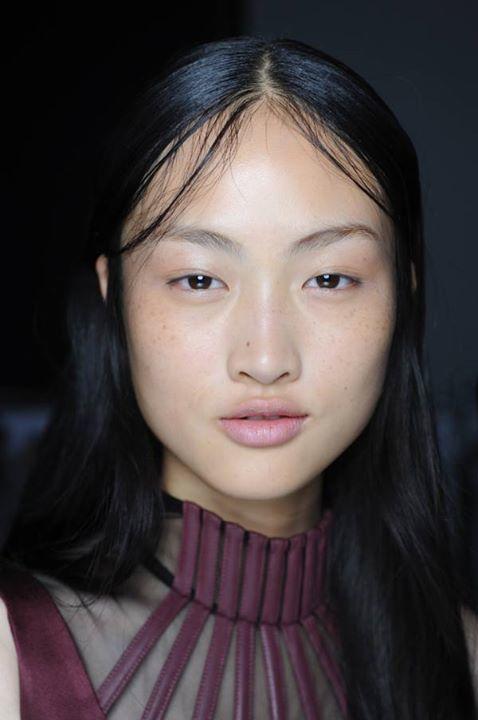 Christopher-Kane-NARS-SS15-make-up-collaboration