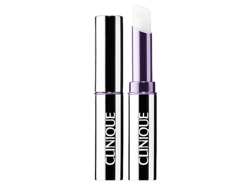 Clinique Eye makeup Remover Stick