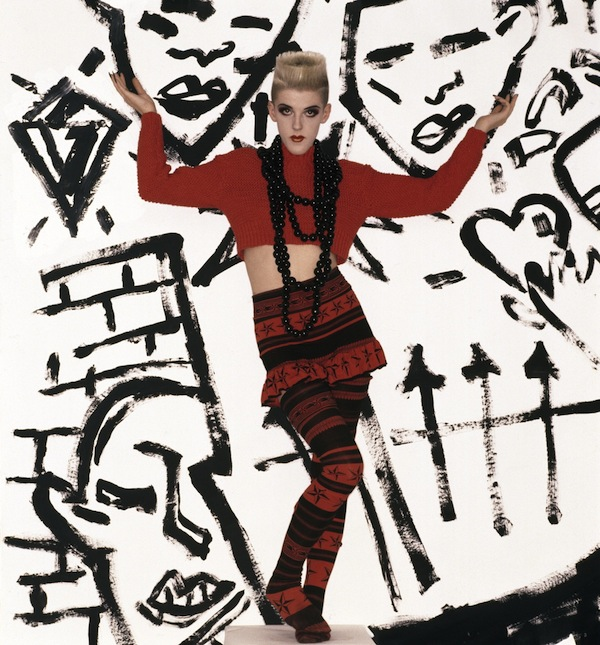 Club-to-Catwalk-Scarlett