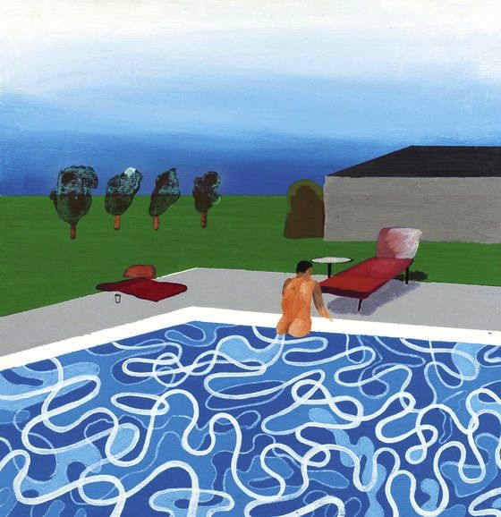 David-Hockney-Swimming-Pool-1965