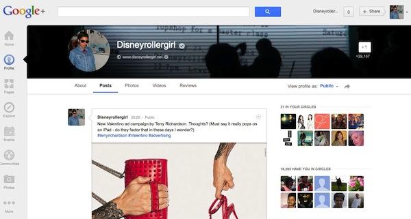Disneyrollergirl-Google-Plus