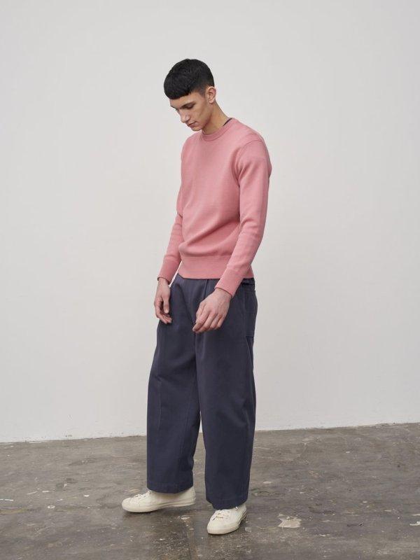 Studio Nicholson sweatshirt