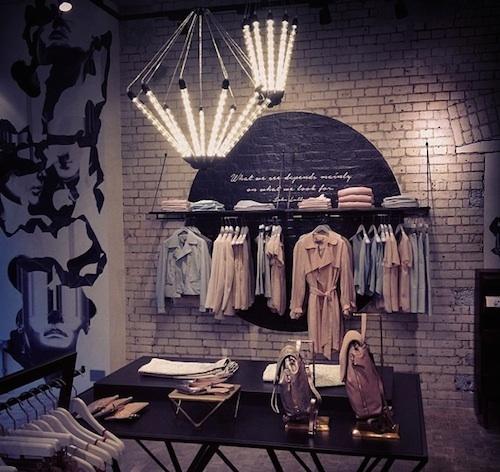 Duke-Street-Emporium-Jigsaw-Shop-At-Bluebird- Briggi29