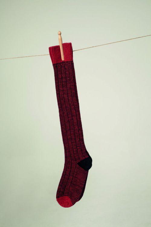 ESK-knitwear-socks