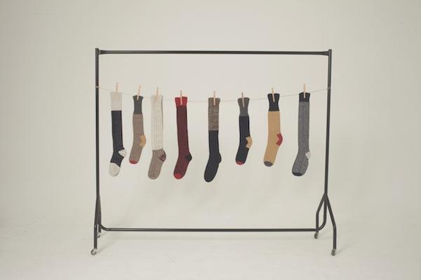 ESK-socks