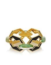 Eddie-Borgo-bracelet