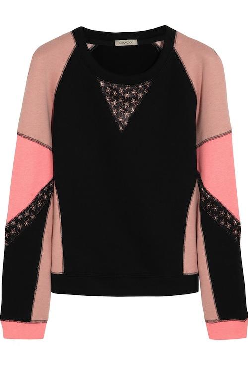 Emma-Cook-Sweatshirt