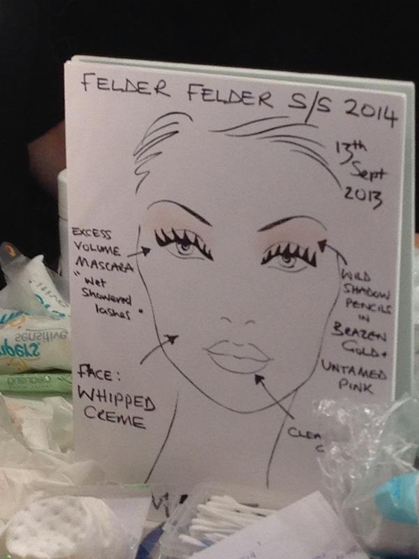 Felder-Felder-ss14 2