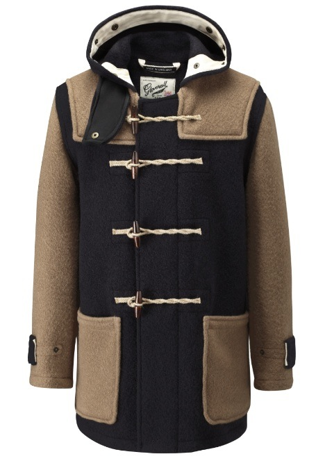 Gloverall-Ace-Hotel-duffel-coat JPG
