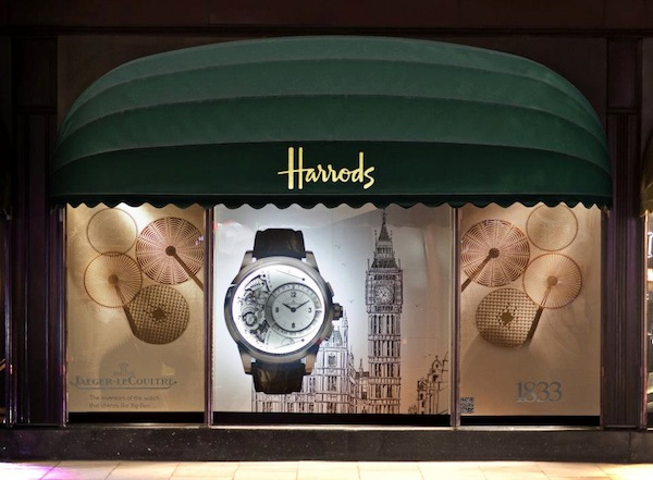 Harrods-Jaeger-Le-Coultre