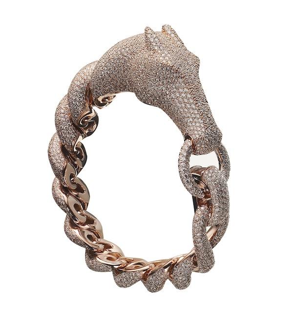 Hermes-GALOP-bracelet