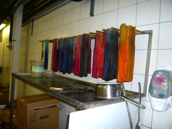 How-Hermes-Scarves-Are-Made 21