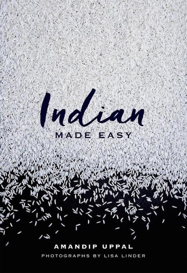 Indian Made Easy Amandip Uppal