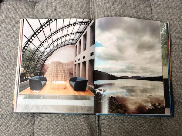 Interiors-Martyn-Thompson 5