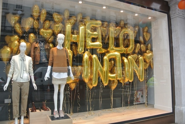 J-Crew-London-window
