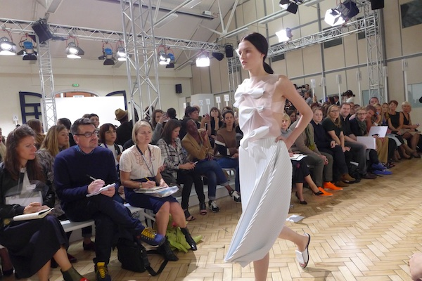 JW-Anderson 1