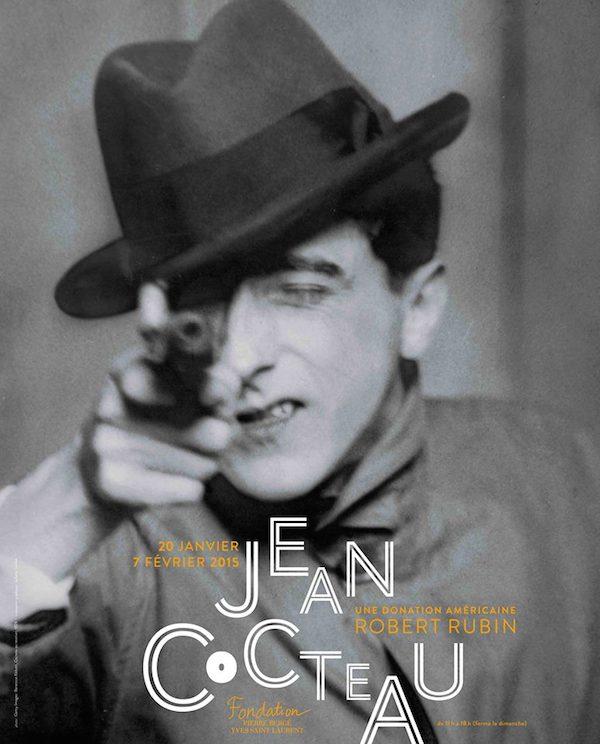 Jean-Cocteau-une-donation-americaine-Robert-Rubin