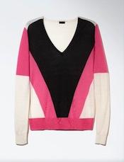 Joseph-cashmere-sweater