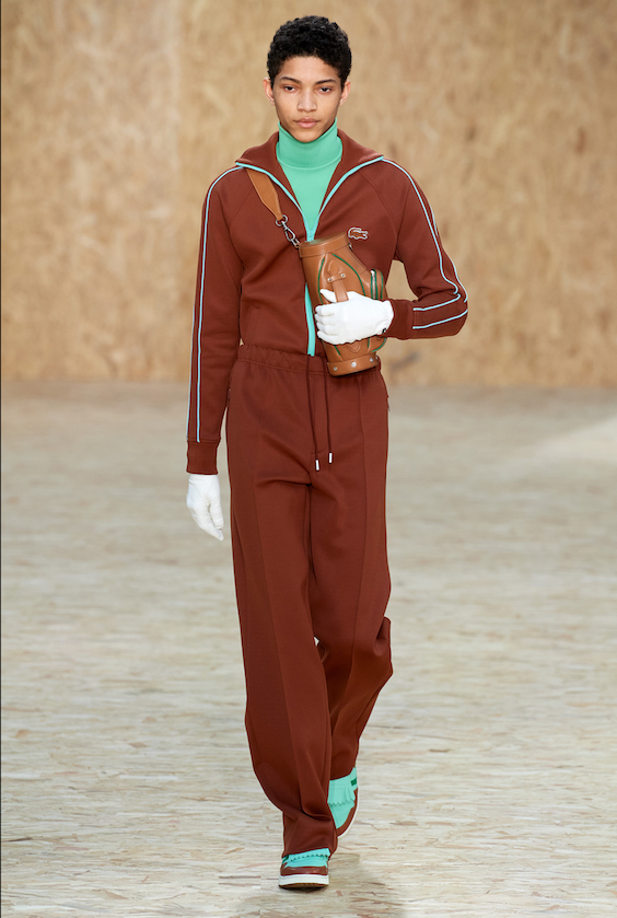 Lacoste Aw20