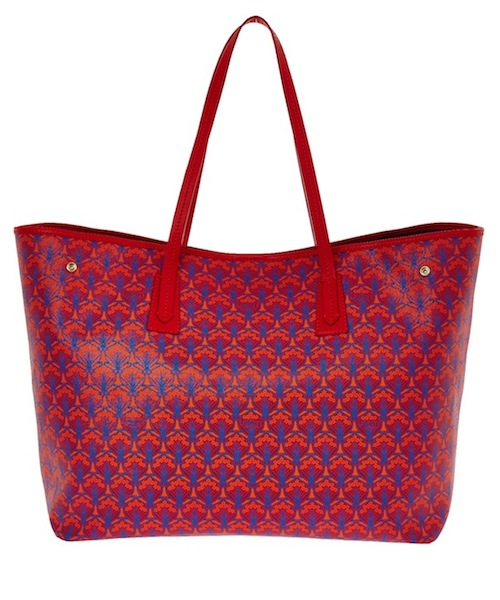 Liberty-print-accessories-tote 1