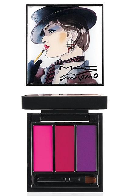 MAC-Antonio-Lopez-lip-palette-25-00