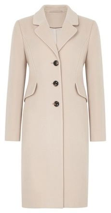M&S-Collection-Coat-T491239-£99.00-Grace-Coddington