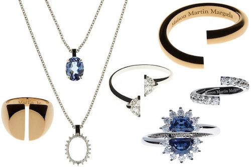 Maison-Martin-Margiela-heritage-fine-jewellery