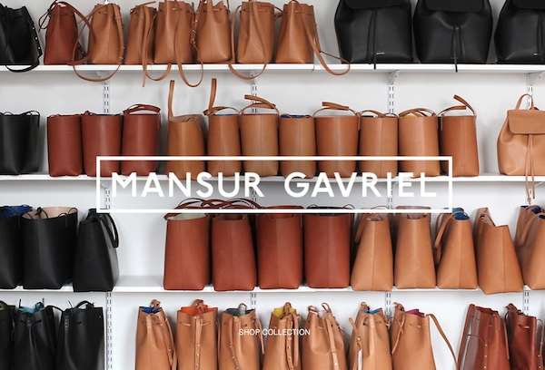 Mansur-Gavriel-ecommerce