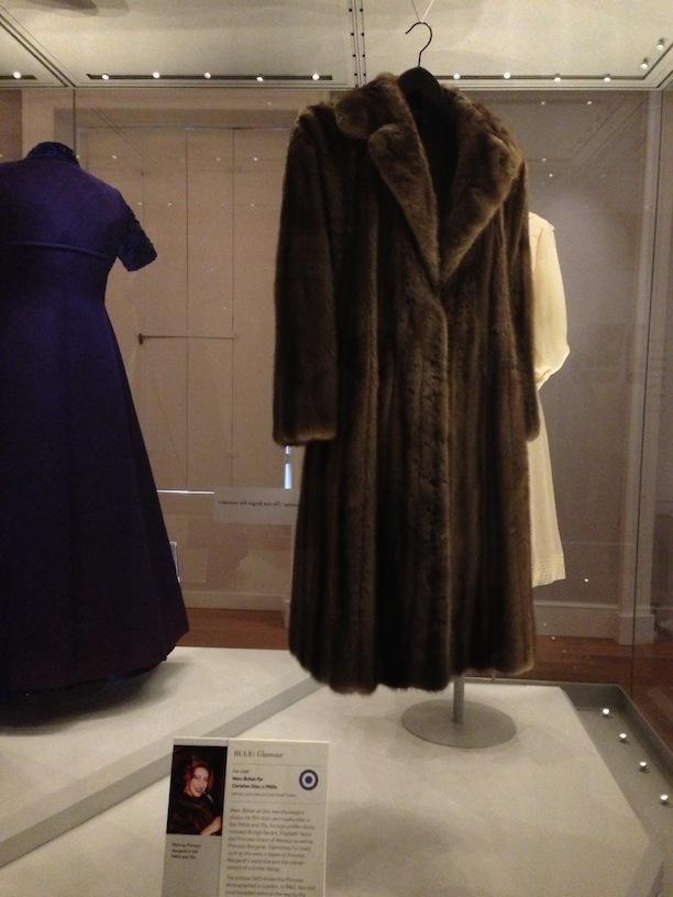 Marc-Bohan-Princess-Margaret-Fashion-Rules