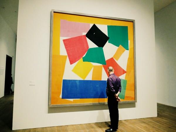 Matisse-cut-outs-Tate-Modern-Disneyrollergirl 12