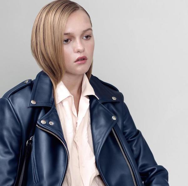 Matthew Miller womenswear