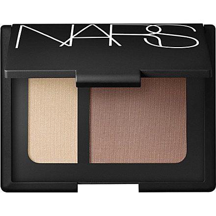 Nars-contour-blush