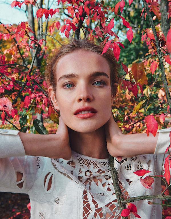 Natalia-Vodianova-porter-magazine-Ryan-mcGinley
