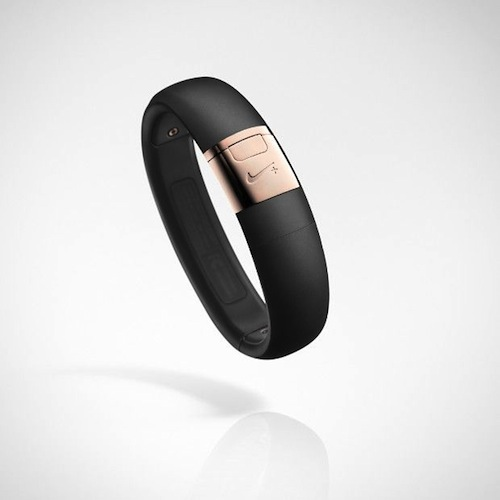 100% genuine fast delivery huge discount Nike Fuelband for the luxury millenial - DisneyRollerGirl