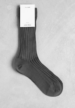 Other-Stories-pointelle-socks