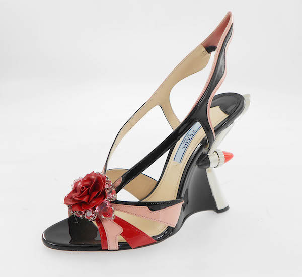 Prada-patent-wedge-shoes-Pradasphere-Harrods-SS2012