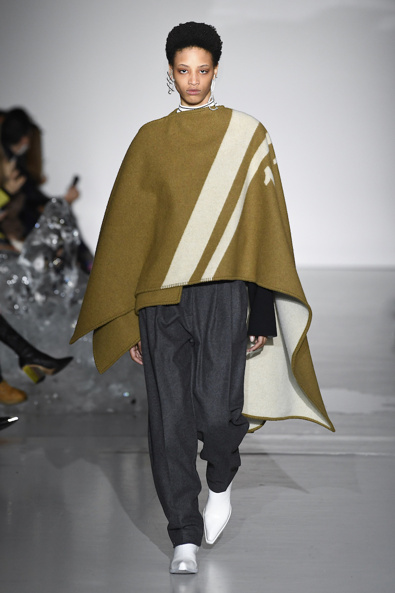 Pringle Of Scotland aw19