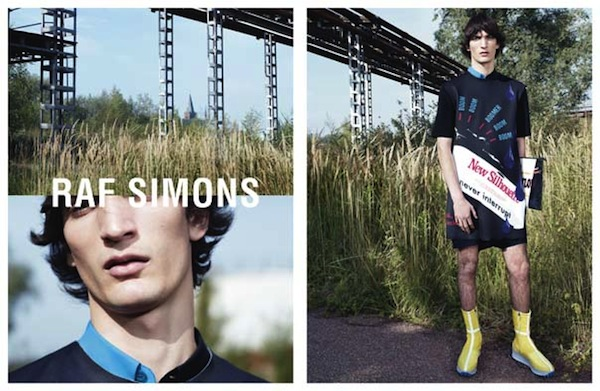 Raf-Simons-Spring-Summer-2014-campaign 2