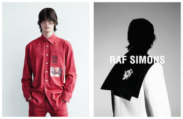 Raf-Simons-ss15-campaign 3