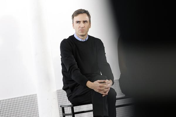 Raf-simons-Quote-Of-Day