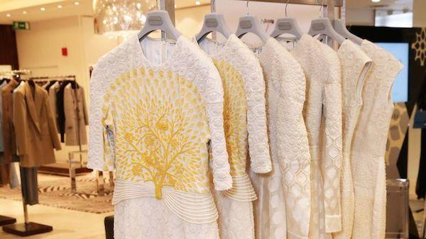 Rahul-Mishra-International-woolmark-prize-Harvey-nichols