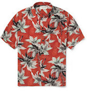 Saint-Laurent-Hawaiian-shirt