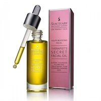 Sanctuary-Therapists-Secret-Facial-Oil