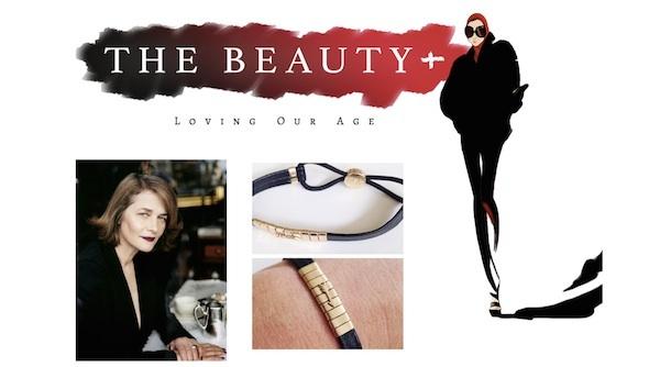 The-Beauty-Plus