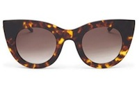 Thierry-Lasry-sunglasses