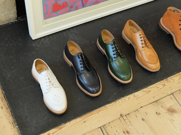 Trickers-old-curiosity-shop-Touba-London