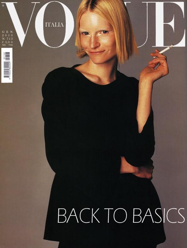 Vogue-Italia-Kirsten-Owen