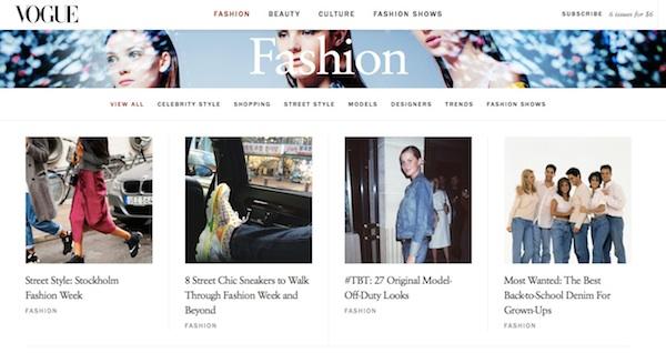 Vogue-com-redesign
