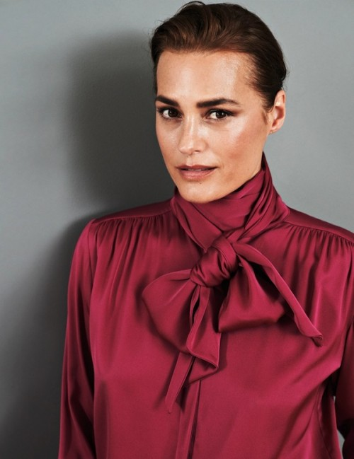 Winser-London-lauren-silk-tunic